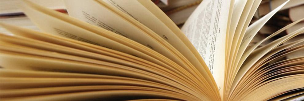 bookcatalog1