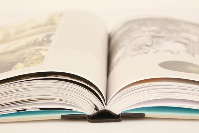 Издать книгу с иллюстрациями в Санкт-Петербурге