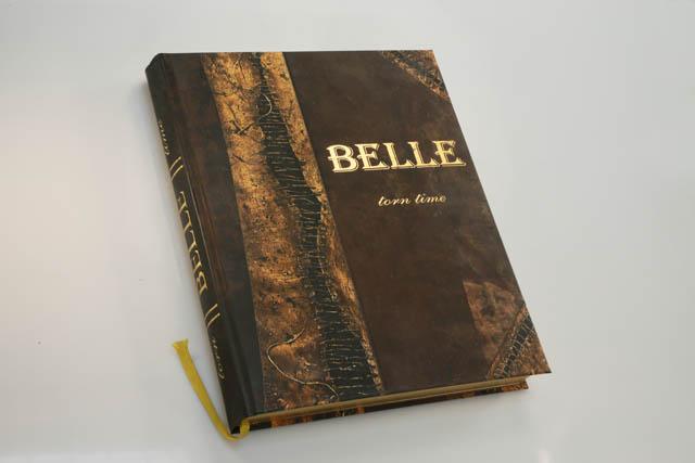 Напечатать книгу недорого можно в типографии НП-Принт